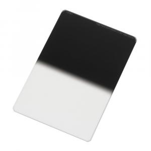 Filtro Irix Edge 100 Hard Nano GND8 0.9 100x150mm