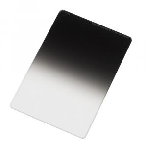 Filtro Irix Edge 100 Soft Nano GND32 1.2 100x150mm