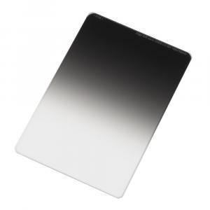 Filtro Irix Edge 100 Soft Nano GND8 0.9 100x150mm