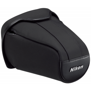 Funda Nikon CF-DC1