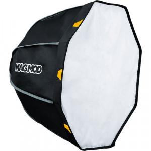 Magmod Magbox 24