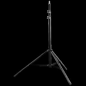 Trípode para flash Walimex WT-806