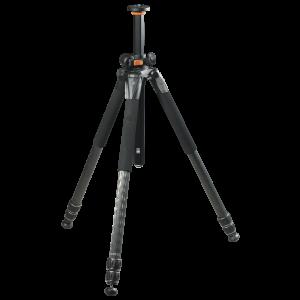 Vanguard Trípode Alta Pro 283CT
