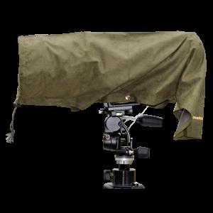 Funda impermeable Stealth Gear 40