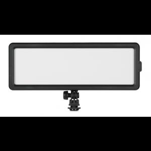 Antorcha LED Quadralite Thea 150