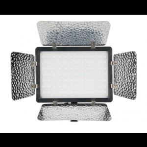 Antorcha LED Quadralite Thea RGB 150
