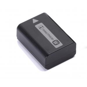 Gloxy Batería Sony NP-FZ100