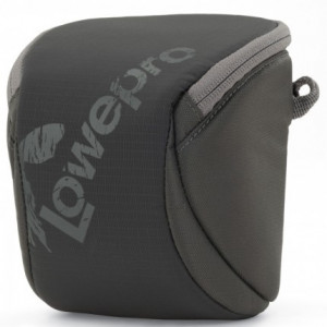 Funda Lowepro Dashpoint 30 Gris