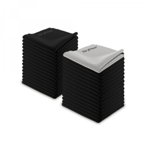 DryFiber paño de limpieza microfibra 30X