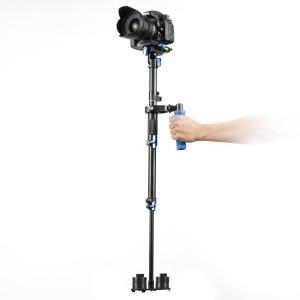 Walimex Pro Estabilizador StabyPod M