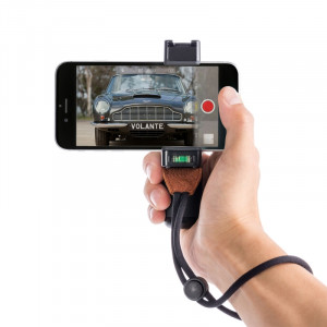 Estabilizador Sevenoak SK-PSC1 Grip para Smartphones
