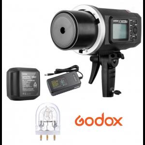 Godox AD600B