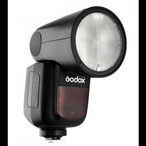 Godox V1 Nikon
