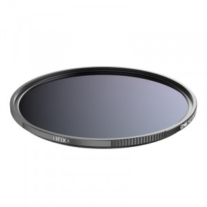 Filtro Irix Edge ND128 67mm