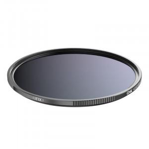 Filtro Irix Edge ND128 72mm