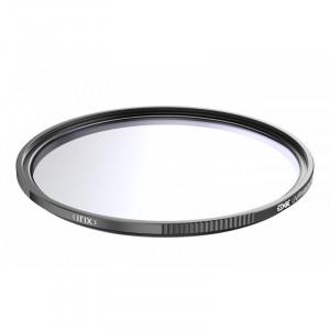 Filtro Irix Edge UV 77mm