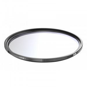 Filtro Irix Edge UV 72mm