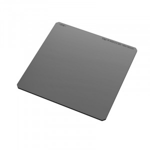 Filtro Irix Edge 100 IR ND8 0.9 3 pasos 100x100mm