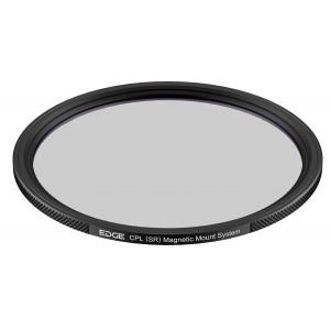 Filtro Irix Edge MMS Polarizador Circular SR