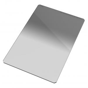 Filtro Irix Edge 100 Soft Nano GND4 0.6 100x150mm