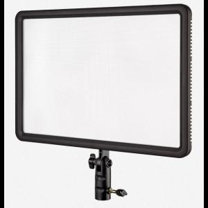 Godox LEDP260C panel LED Ultra Slim