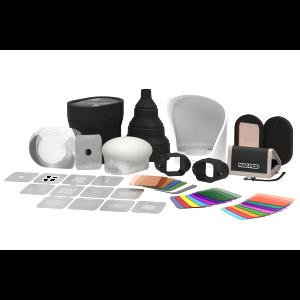 MagMod Mega Kit