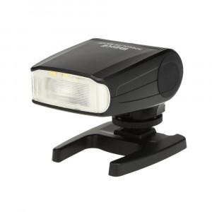 Meike Flash TTL MK-320 Fujifilm