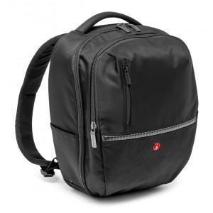 Mochila Manfrotto Gear Backpack M
