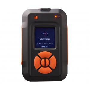 Disparador Miops Smart Trigger