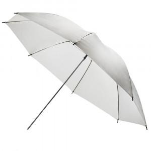 Paraguas traslúcido Visico 110 cm (UB-001)
