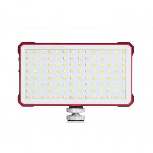 Quadralite LED MiLED Bi-Color 112