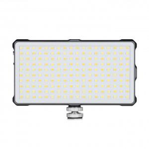 Quadralite LED MiLED Bi-Color 180