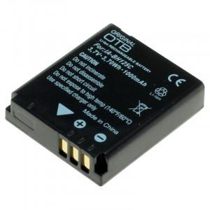 Batería Samsung IA-BH125C Compatible