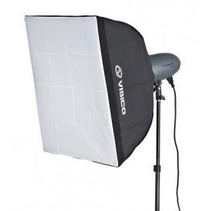 Ventana Softbox SB-030  50 x 70 cm