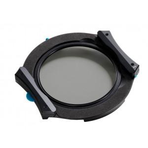 Irix Edge Porte-filtres IFH-100-PRO