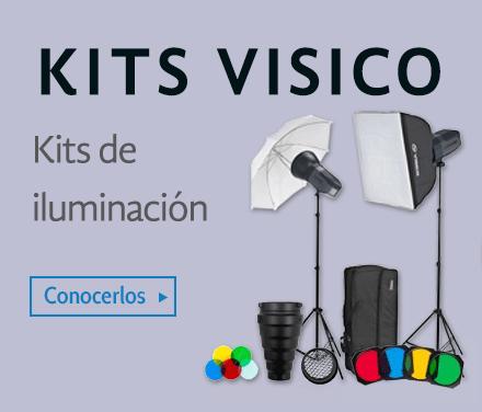Kits Visico