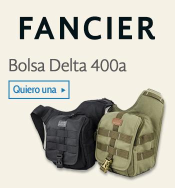 Bolsas Fancier
