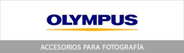 Ofertas de Fotografía para Olympus
