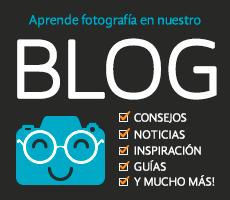 Foto24 Blog de fotografía