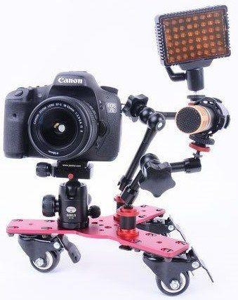 Sevenoak SK-ARM02 Articulated Arm