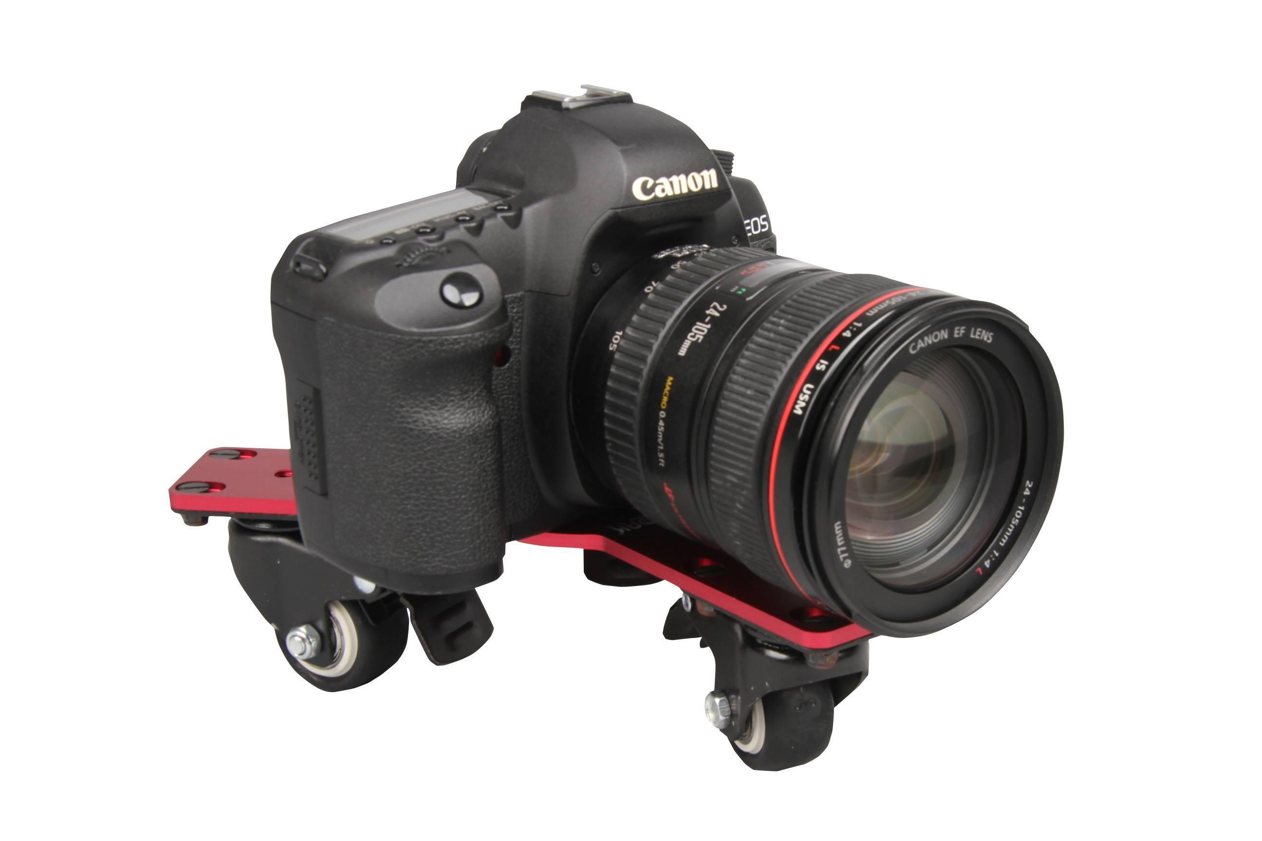 Sevenoak SK-DW02 Camera Dolly