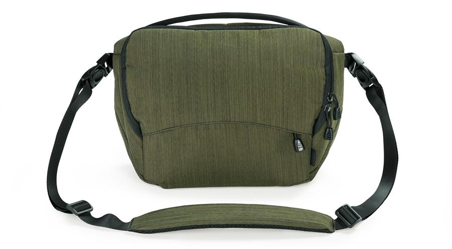 Genesis Gear Orion Camera Bag for Nikon D50