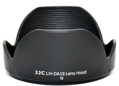 Lens hood JJC LH-DA18 Tamron DA18