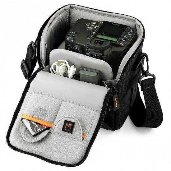 Lowepro Apex 120 AW Bag