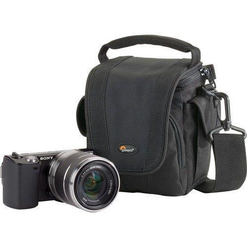 Lowepro Edit 100 Camera Shoulder Bag