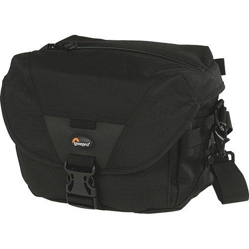 Lowepro D400 AW Stealth Reporter Bag