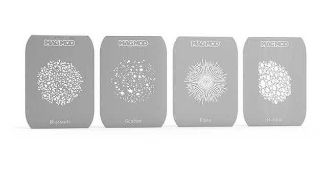MagMod MagMask Standard Set