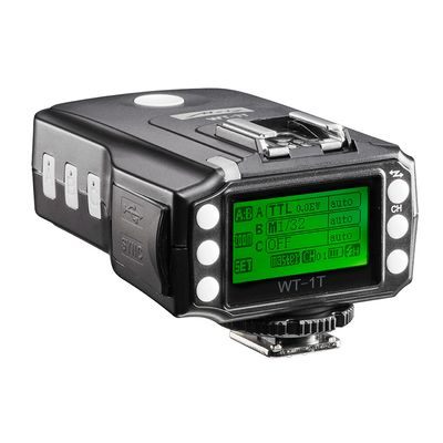 Metz WT-1 Wireless Trigger for Canon