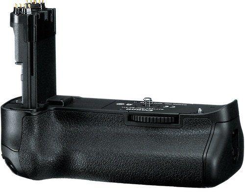Nikon MB-D80 Battery Grip