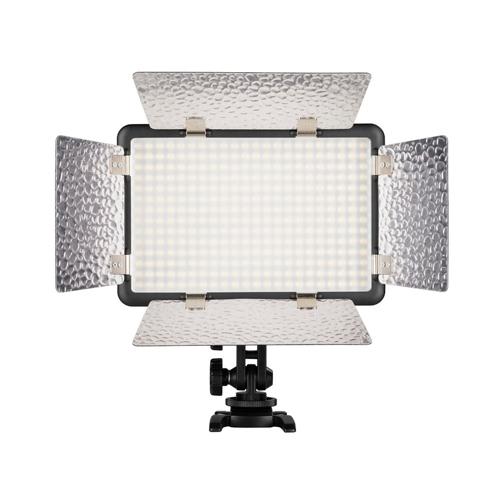 Quadralite Thea 308 LED Panel